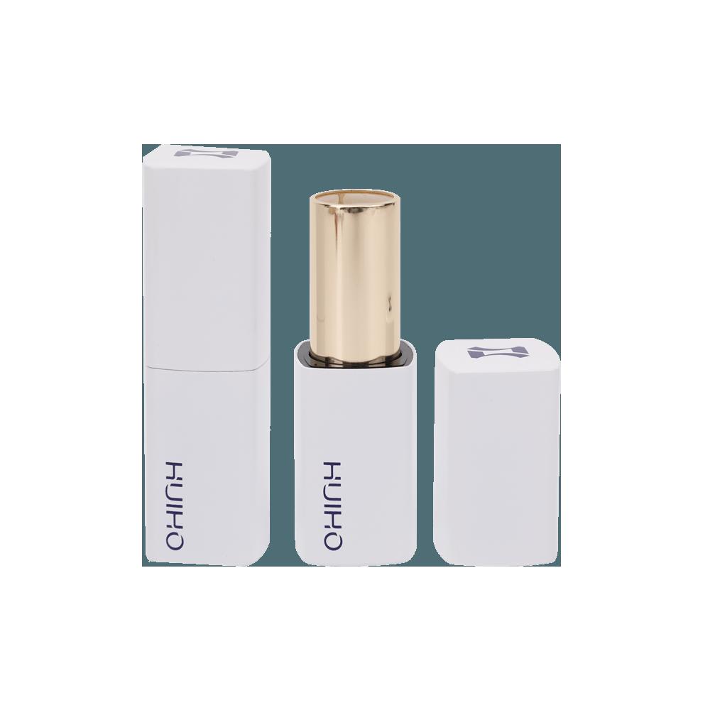 Square Magnetic Lipstick Case HL8279