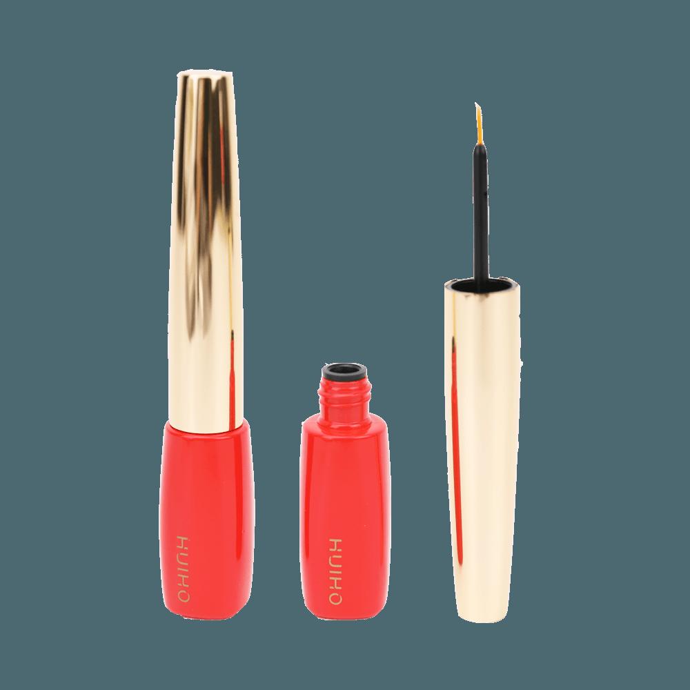 Make up eyeliner tube case EL007
