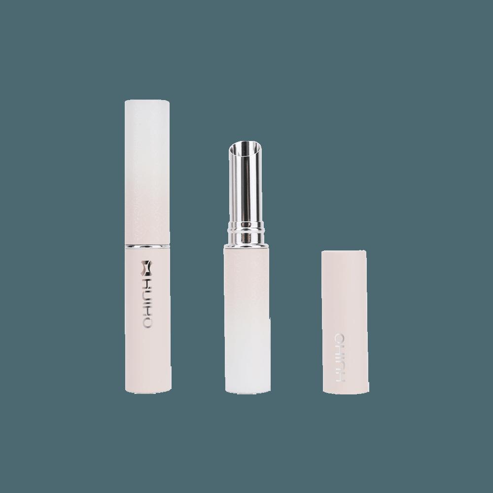 Round Lip Balm Tube packaging HL8225