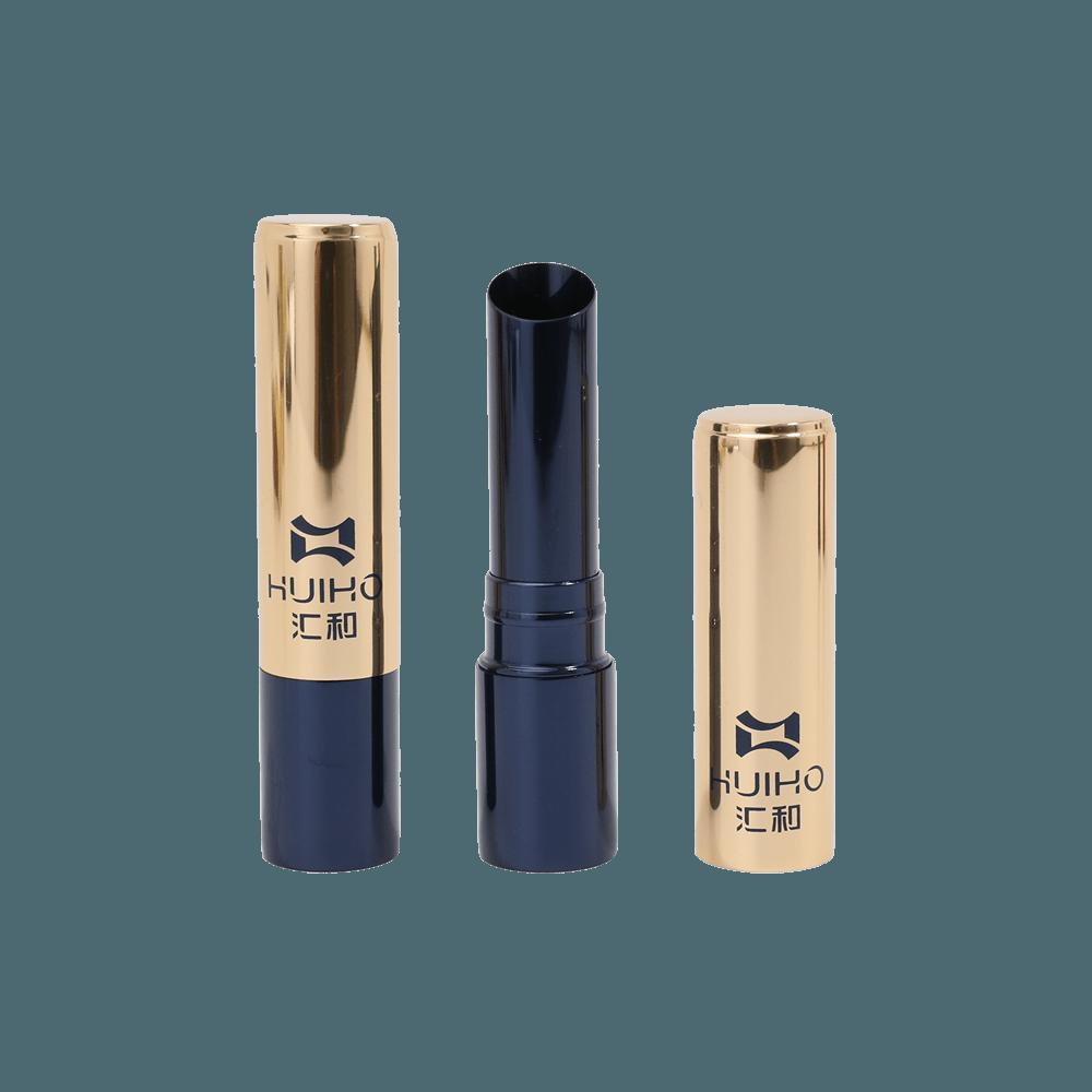 Aluminum Lip Stick Case HL8250