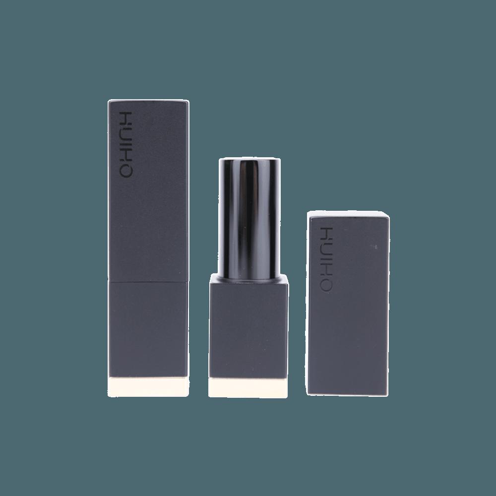 Square Lipstick Tubes Packaging HL8253