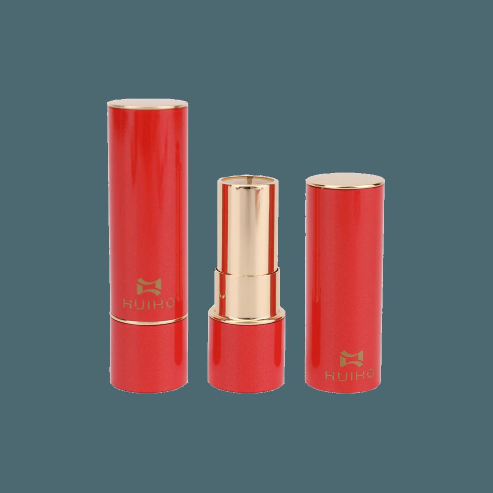 Makeup Private label lipstick tube HL8256