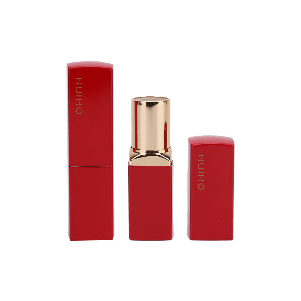 Empty Magnetic Lipstick Container HL8272