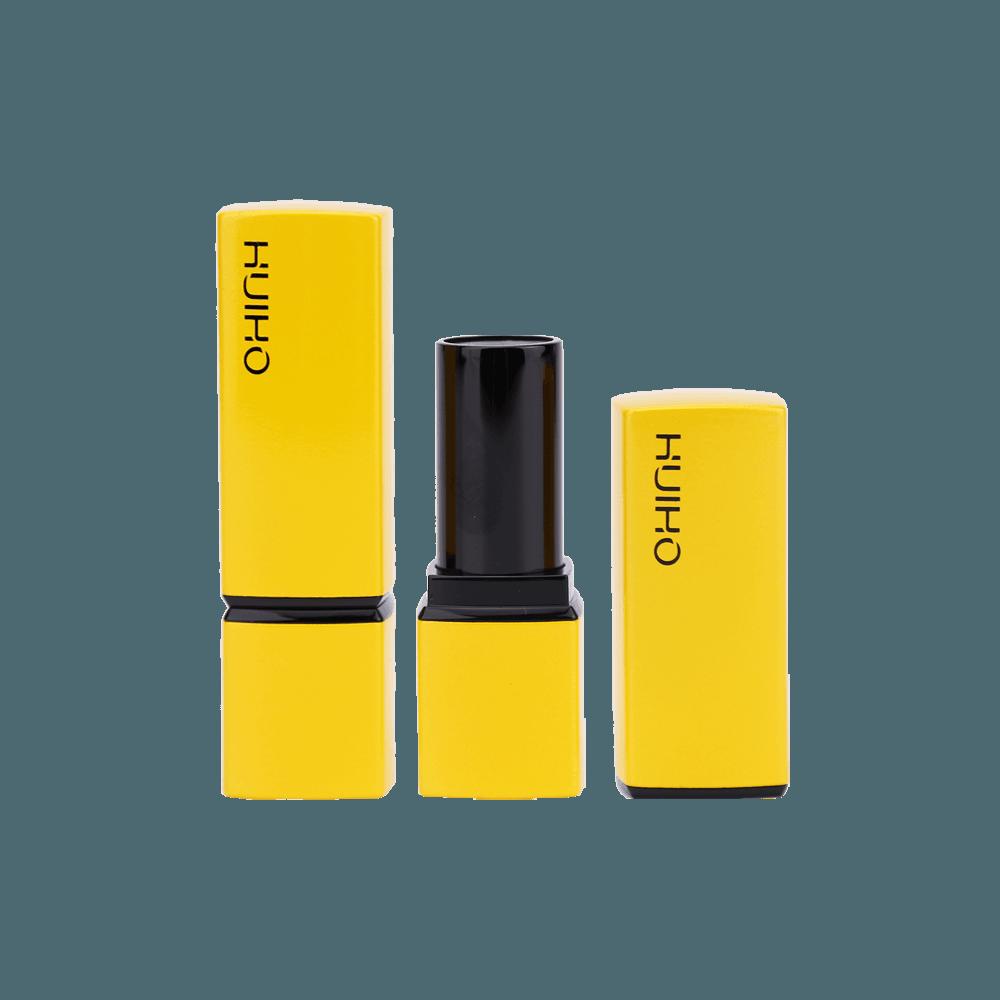 Custom Empty Aluminum Lipstick Container HL8282