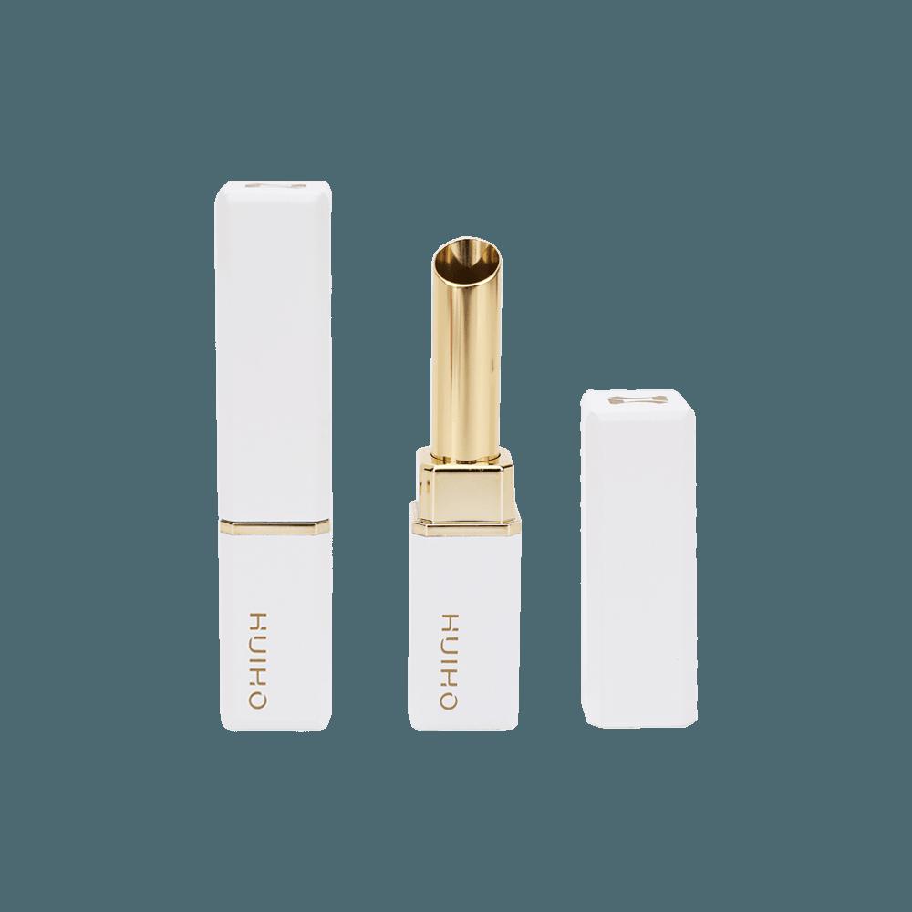 Aluminum Lipstick tube Container HL8291