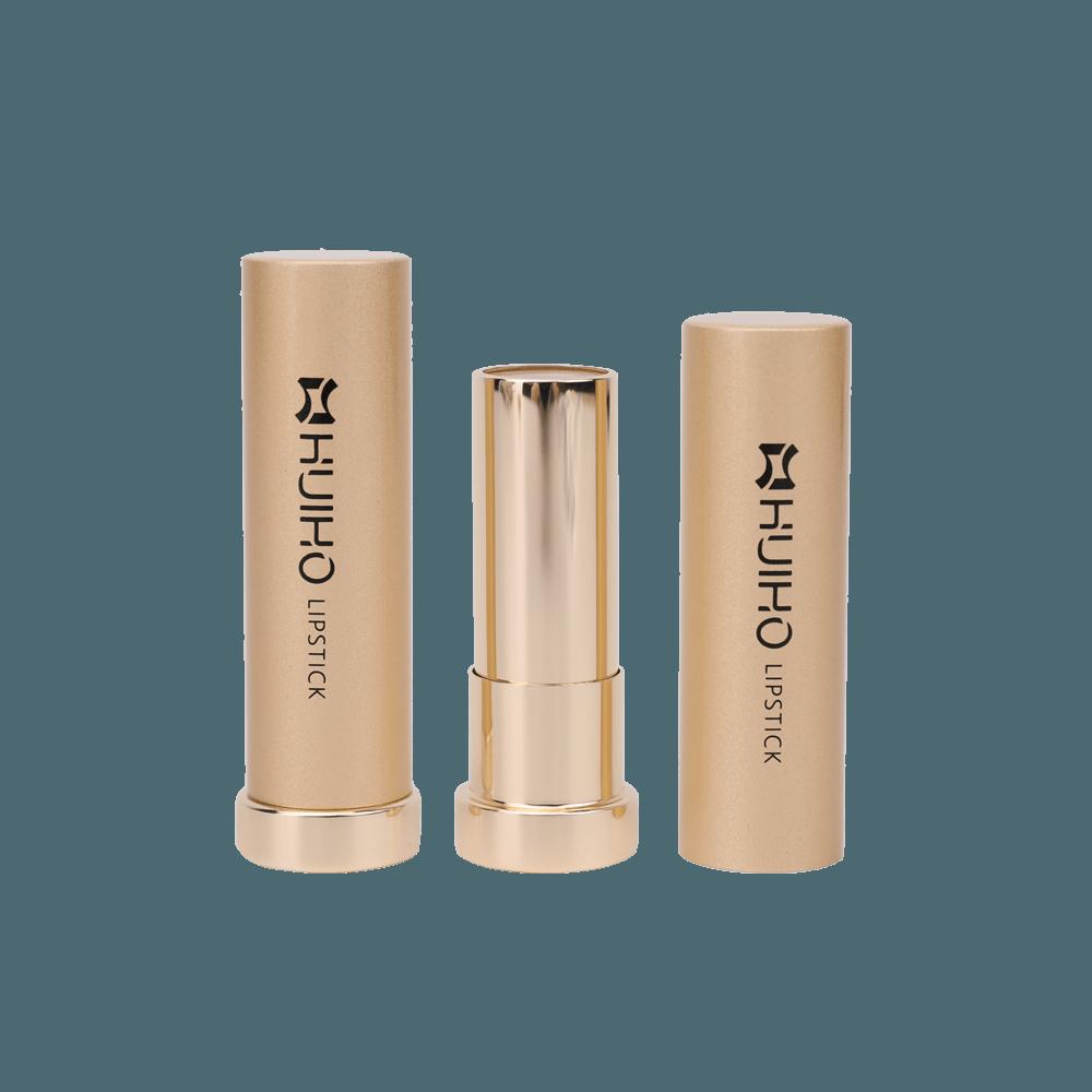 Empty Lipstick Tubes with Lip Cap HL8298