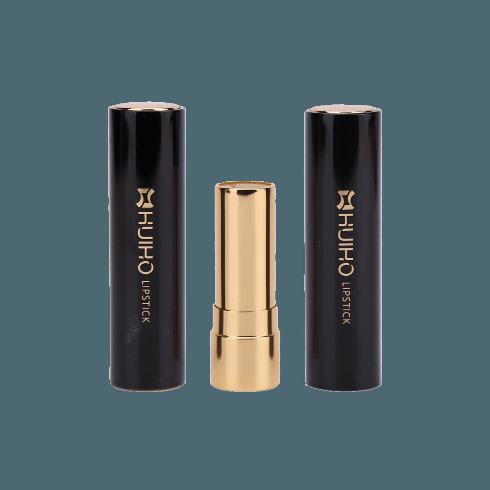 Round Cosmetic tube Lisptick Case HL8299