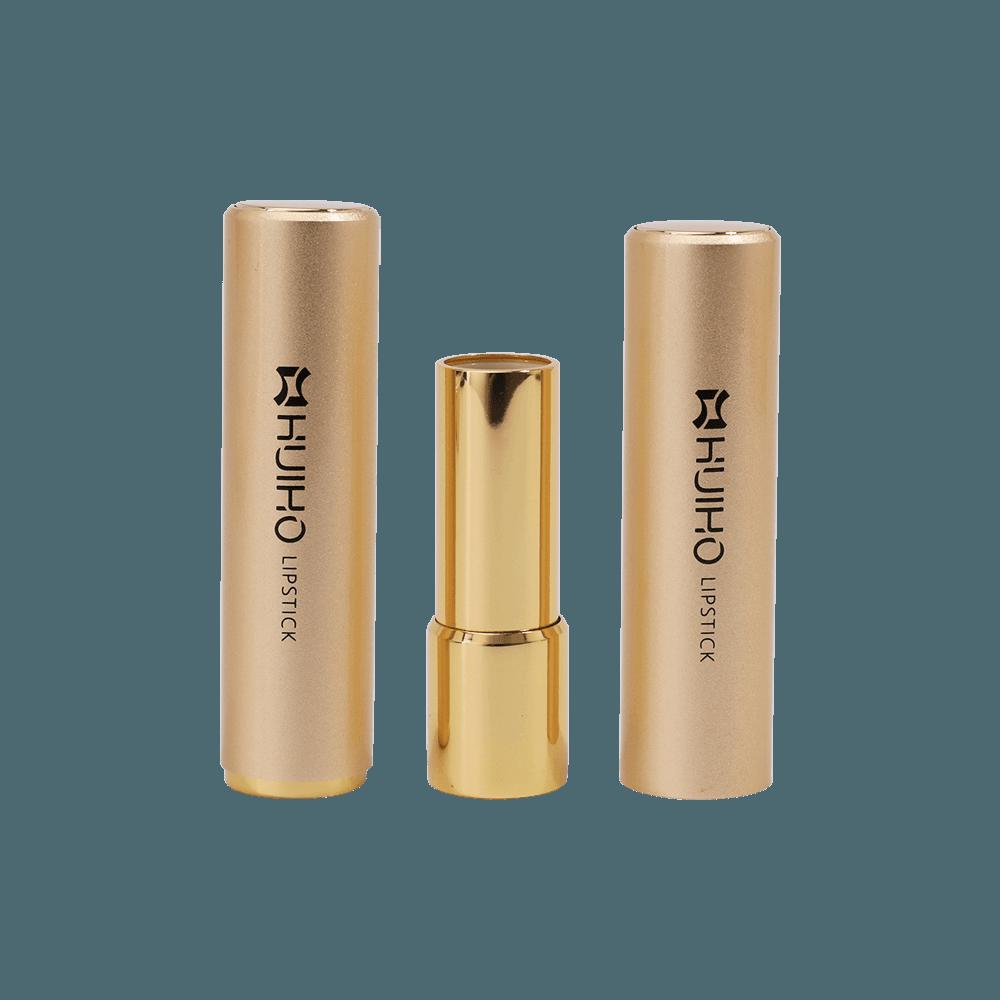 Custom gold color Lipstick holder HL8309
