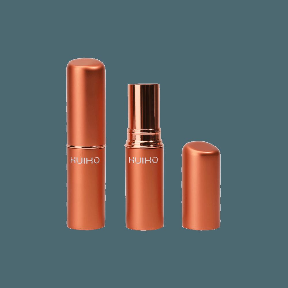 Empty foundation concealer stick tube HL8322