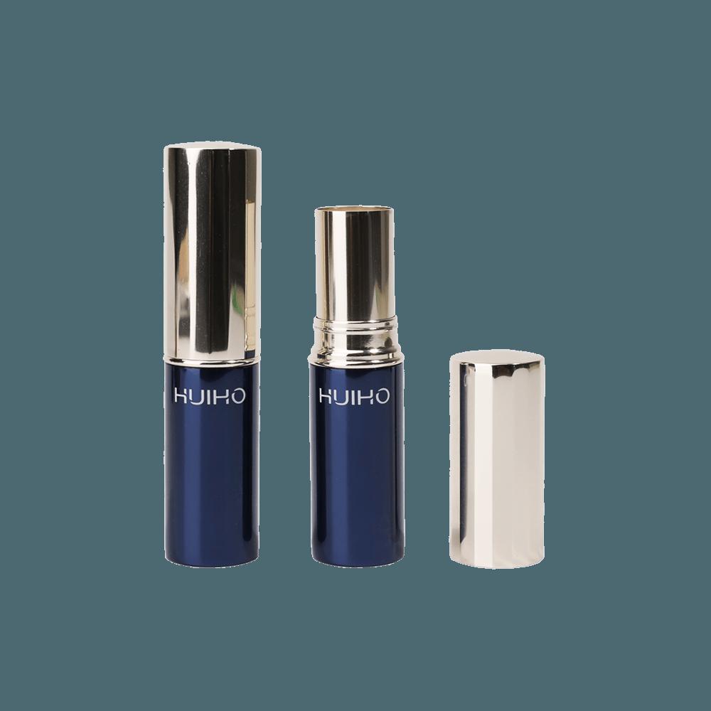 concealer stick packaging HL8323