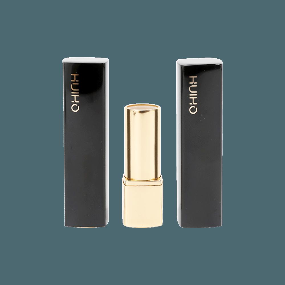 Empty Square Lipstick Case HL8329