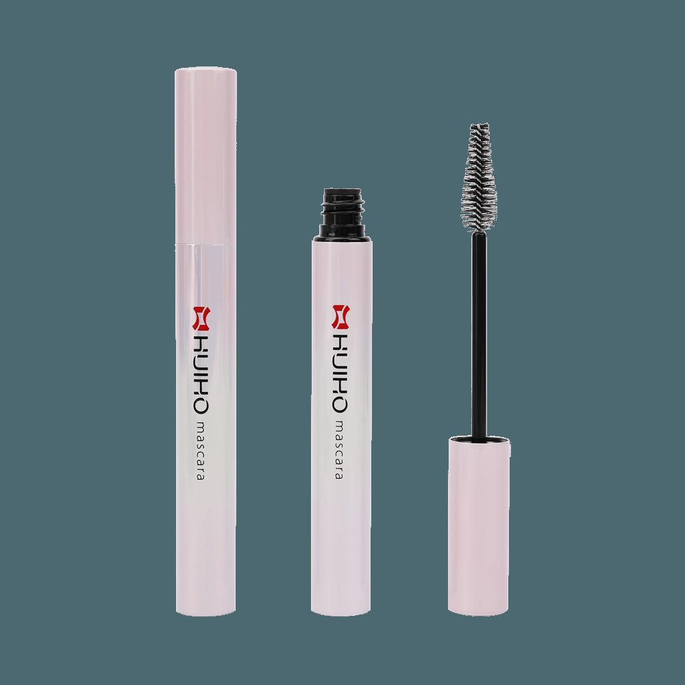 Portable Empty Eyelash Liquid Bottle HM1020