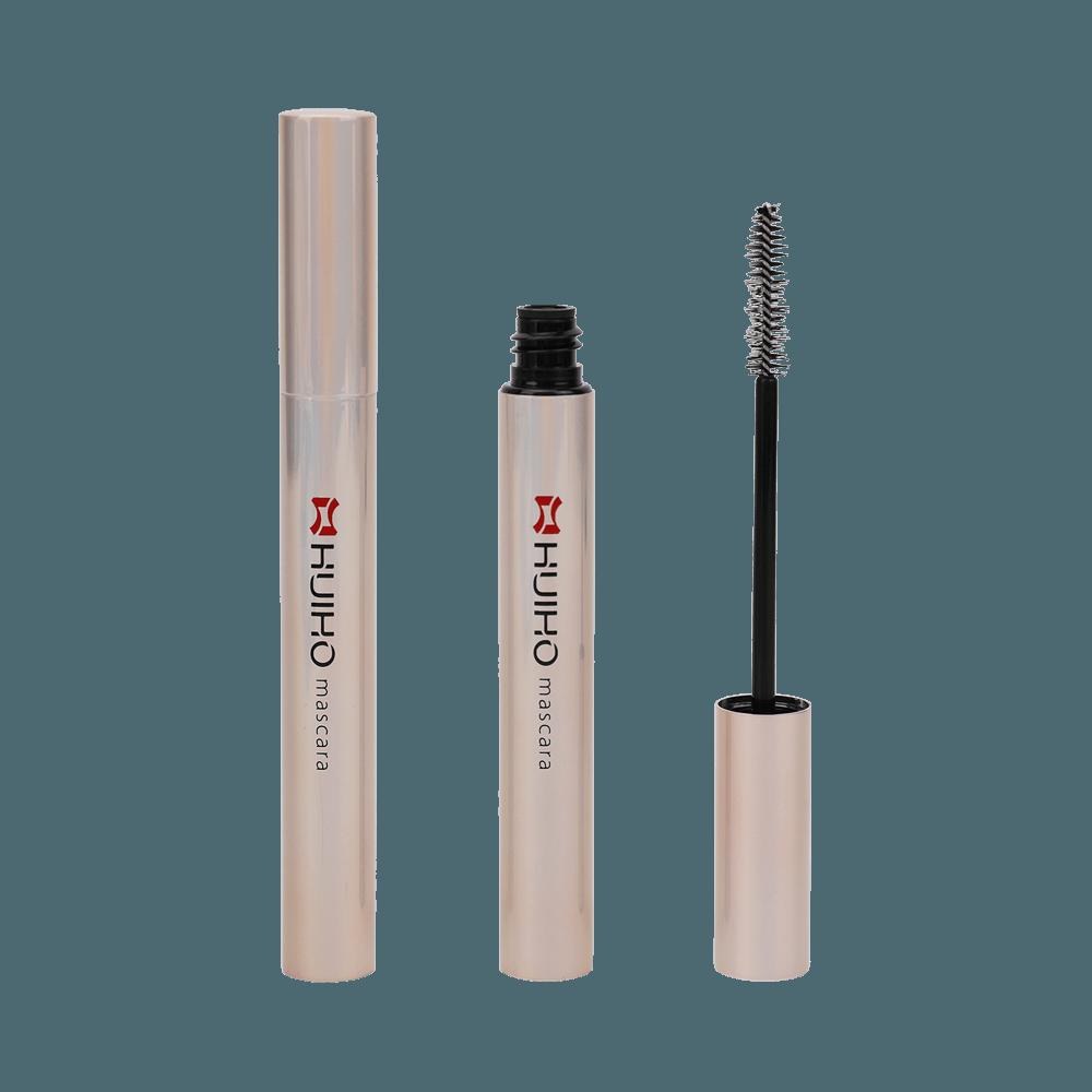 Mascara Tube For Liquid Cosmetic HM1020