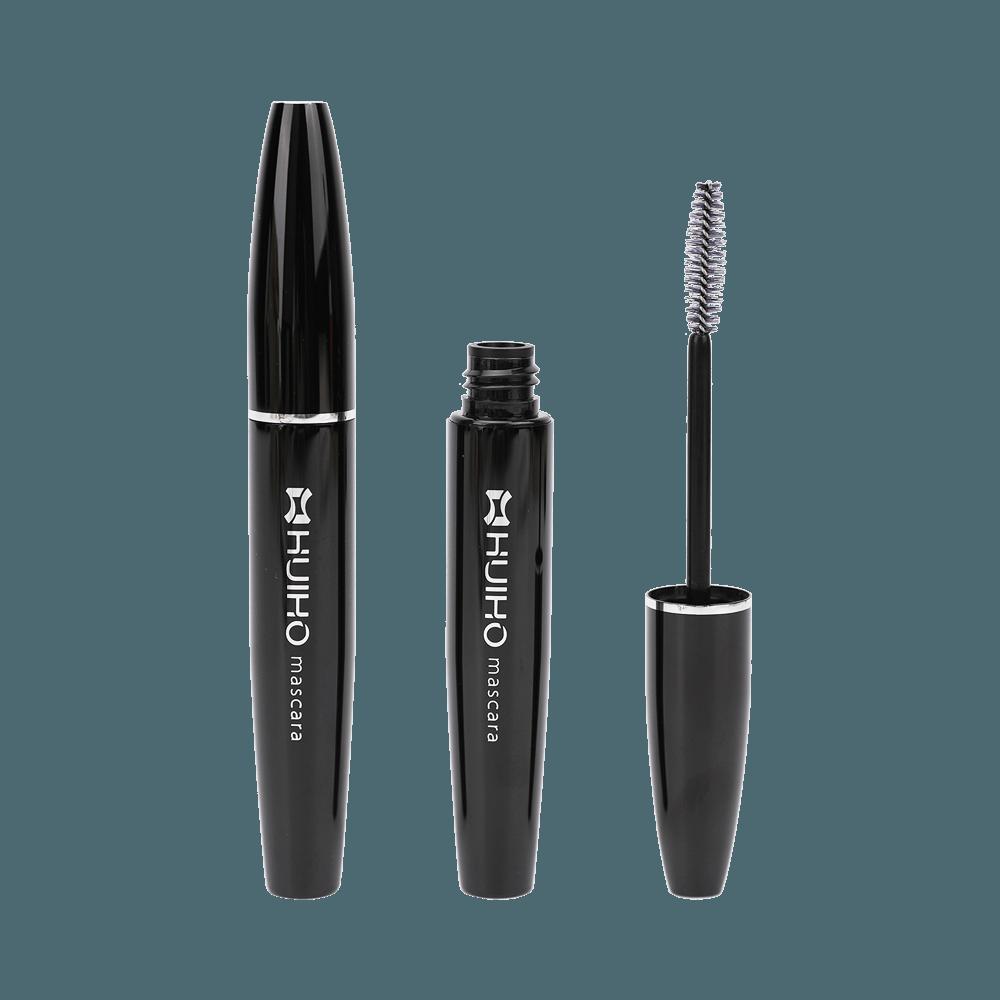 Cosmetic Aluminum Mascara Tube Packaging HM1123