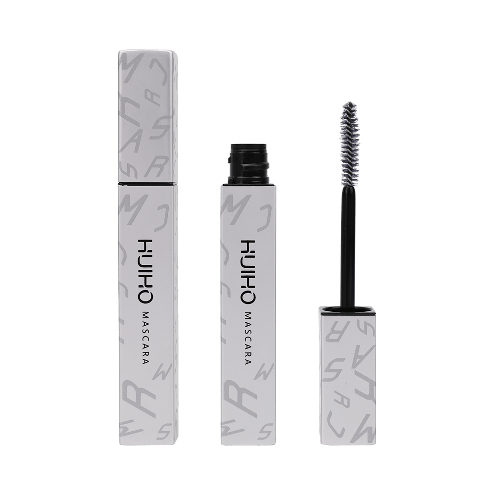 Cosmetic Packaging Empty mascara tube HM1139