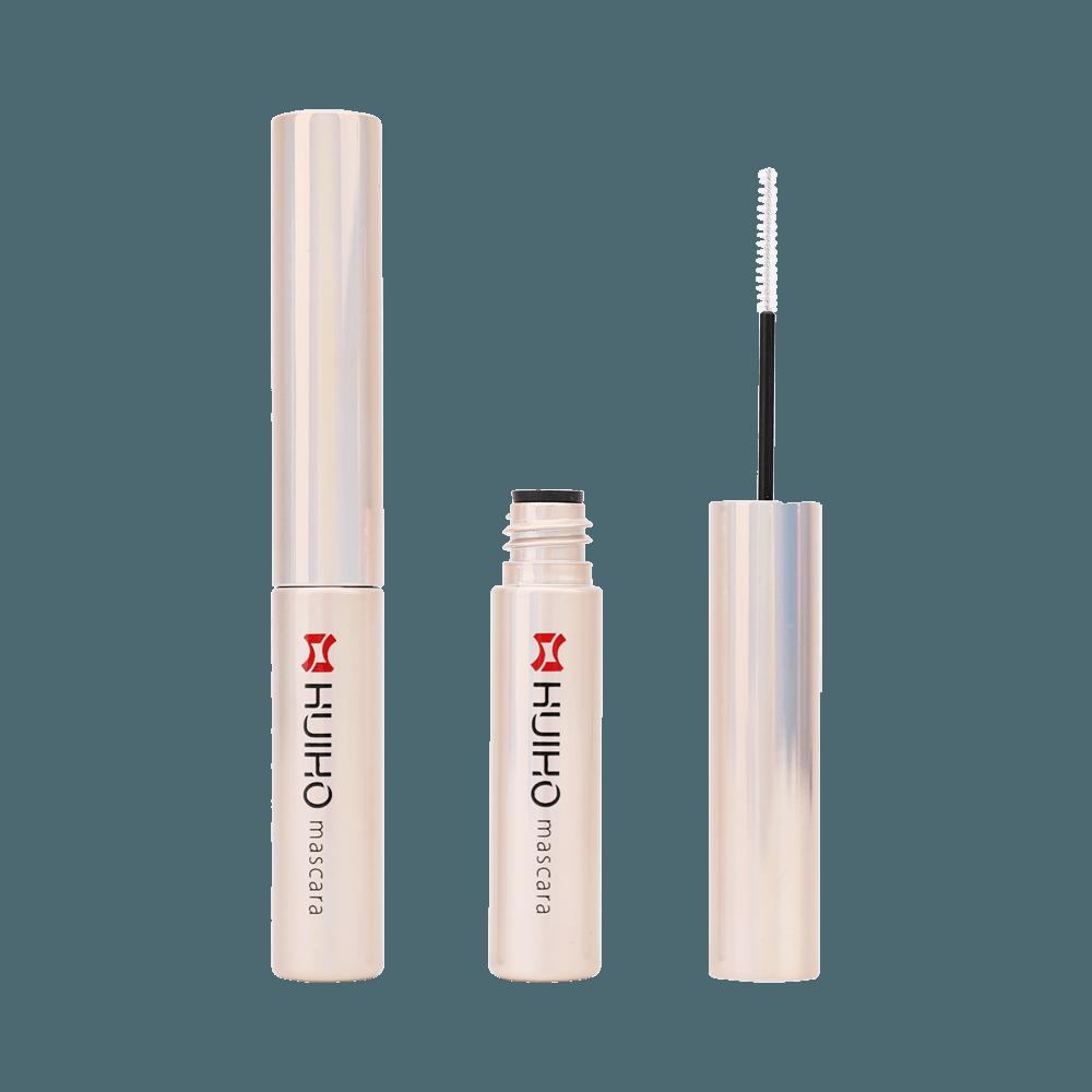 Mascara Tube and Fine eyelash brush HM1176