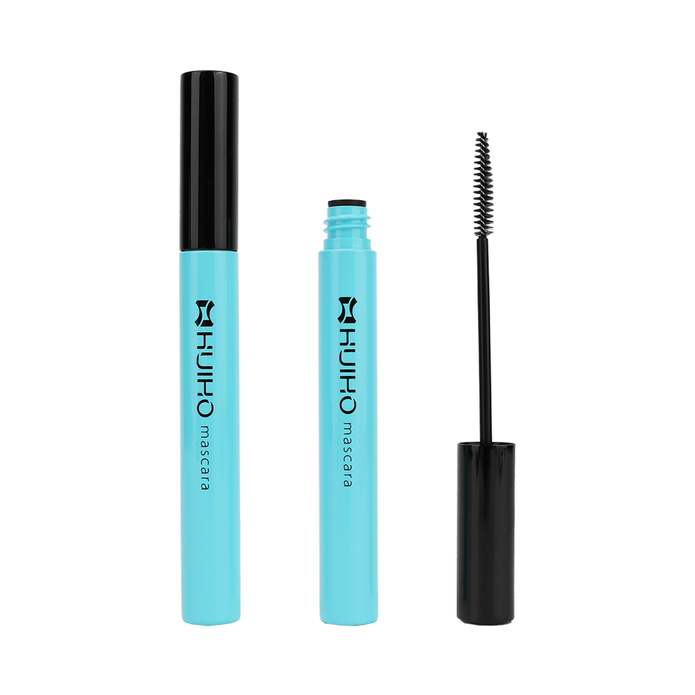 Empty Cosmetic packaging for Mascara HM1191