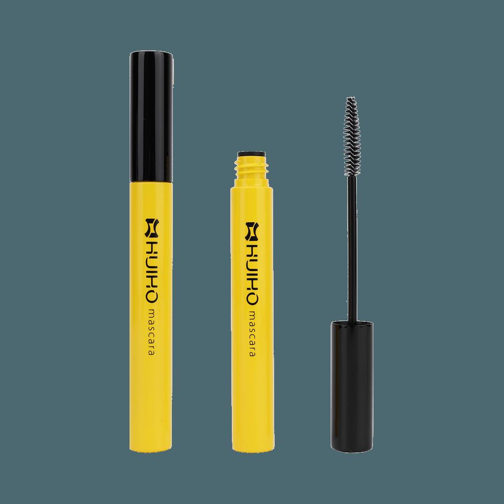 Long tube mascara packaging HM1191