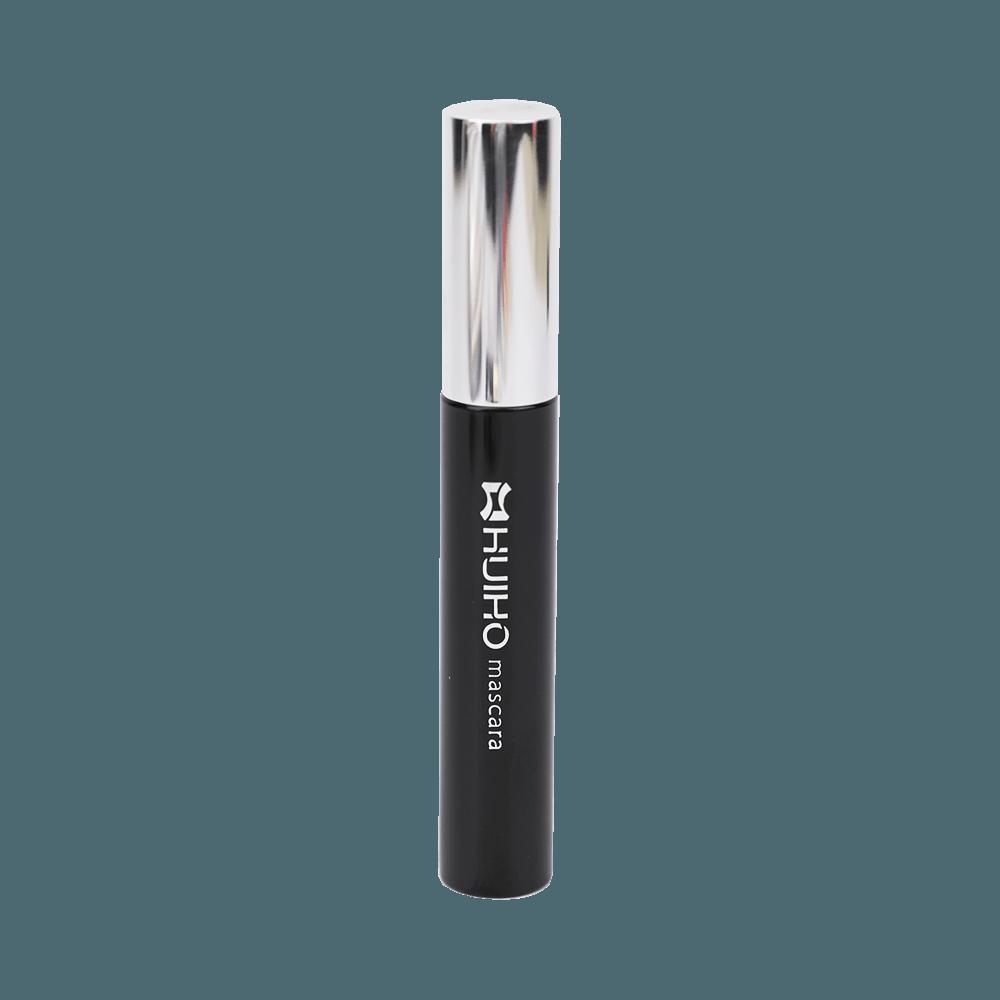 Cylinder Mascara Tube HM1199