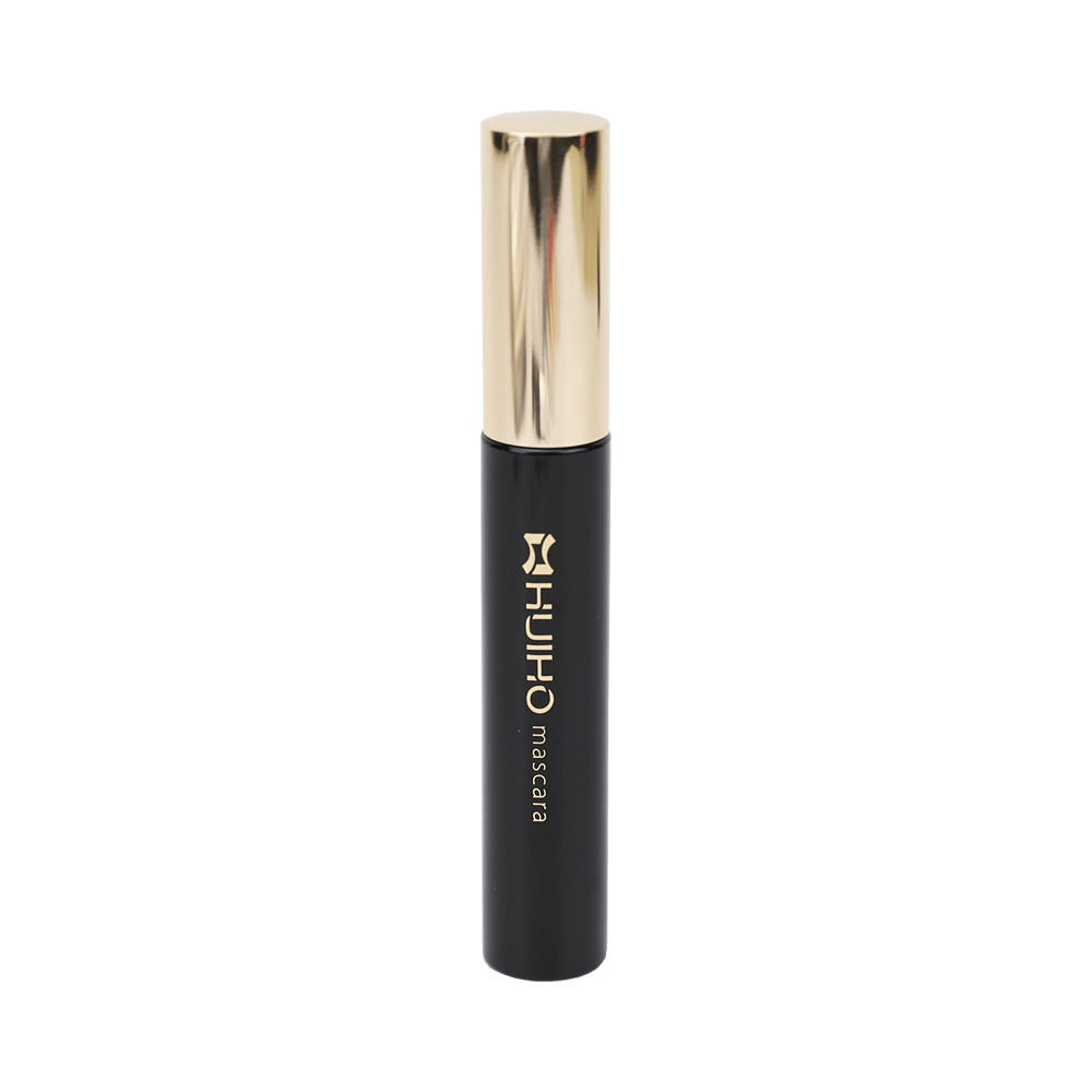 Empty Custom Round Mascara Case HM1199