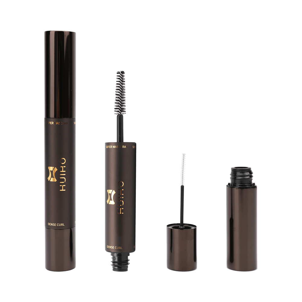 Cosmetic Mascara Eyeliner Container HM1205