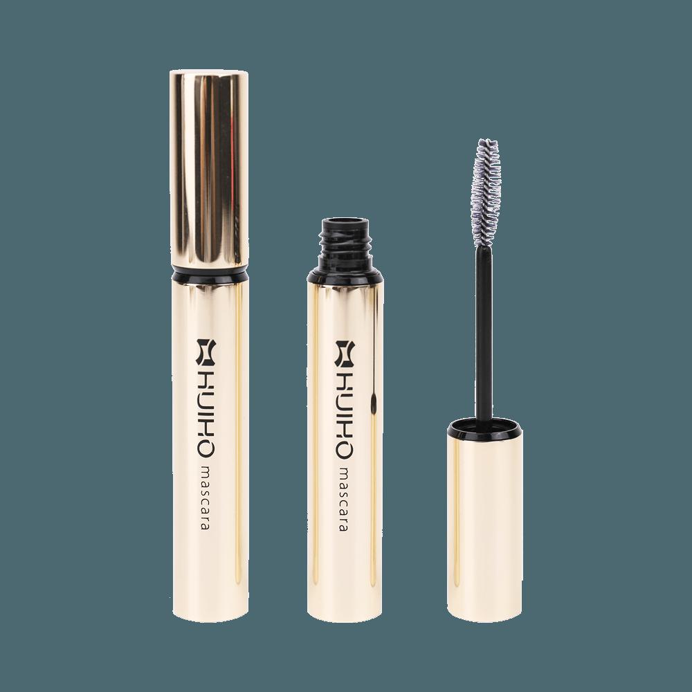 7.5ml empty Mascara tube HM1224