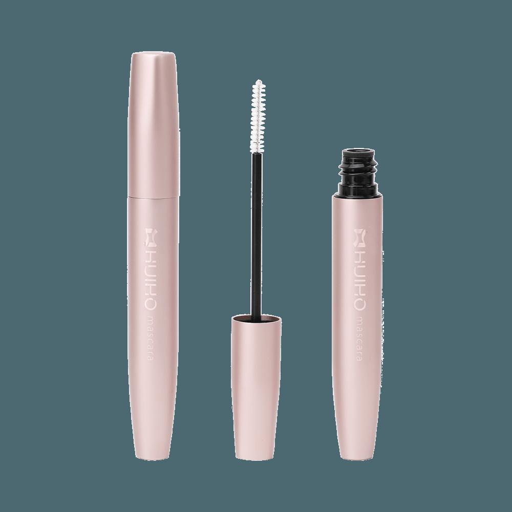 Mascara tube packaging HM1249