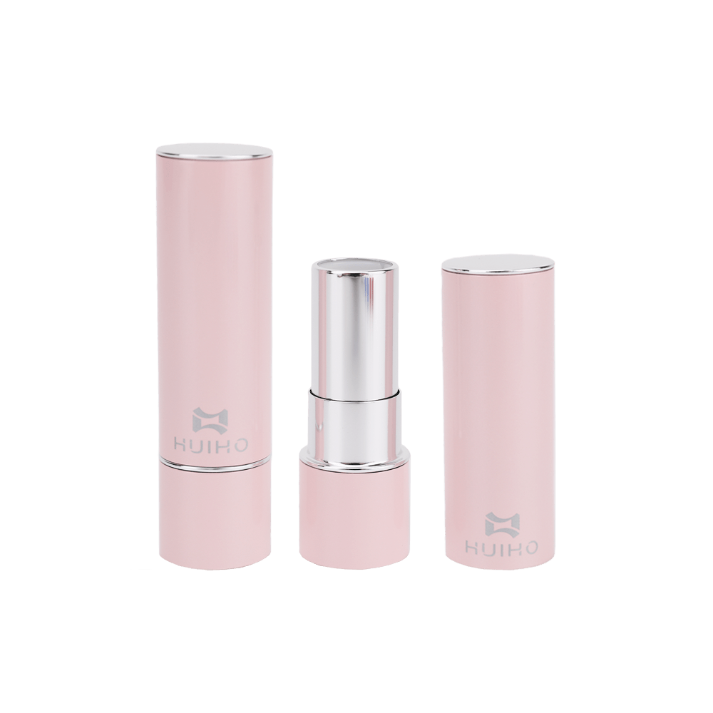 What should be paid attention to in cosmetic packaging design